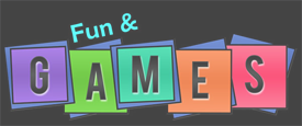 fun-n-games