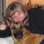Profile photo of Diana Havers